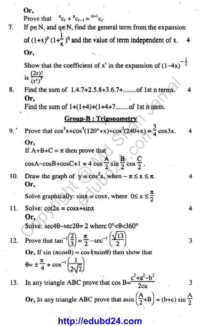 Math EV 11.03.2014 (2)