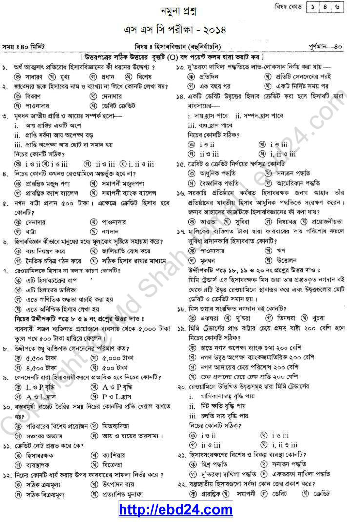 Accounting-Suggestion-and-Question-Patterns-of-SSC-Examination-2014-5