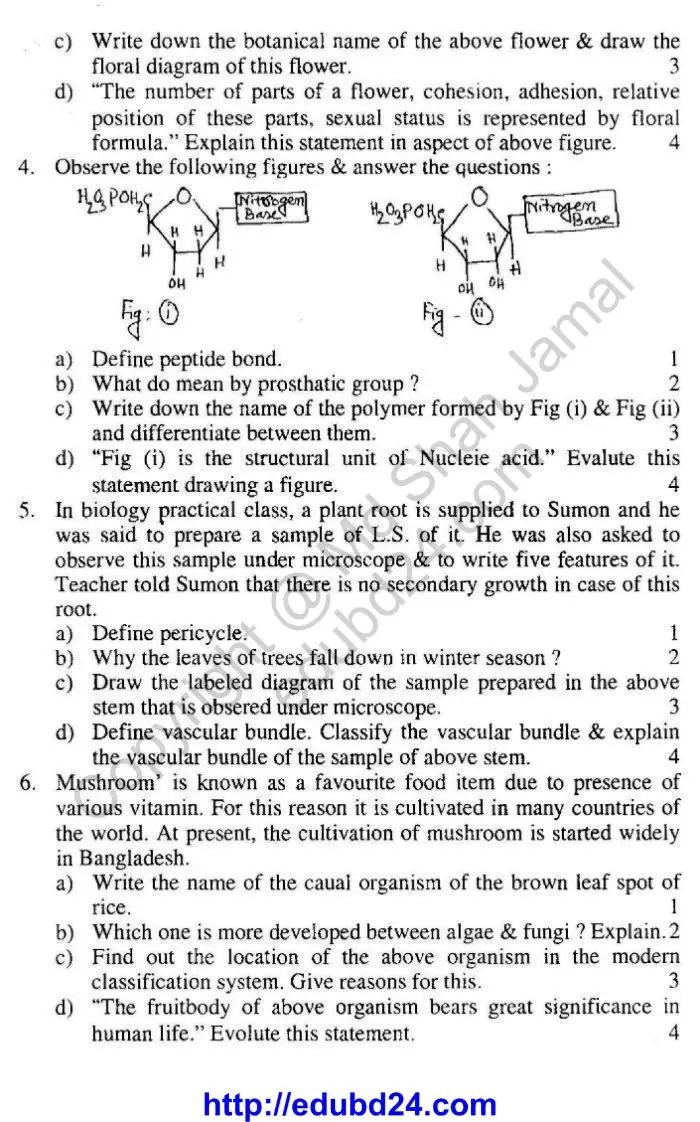Biology 1st EV 12.03.2014 (2)