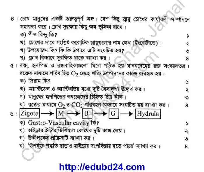 Biology 2nd 27.2.2014 (2)