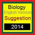 Biology EV