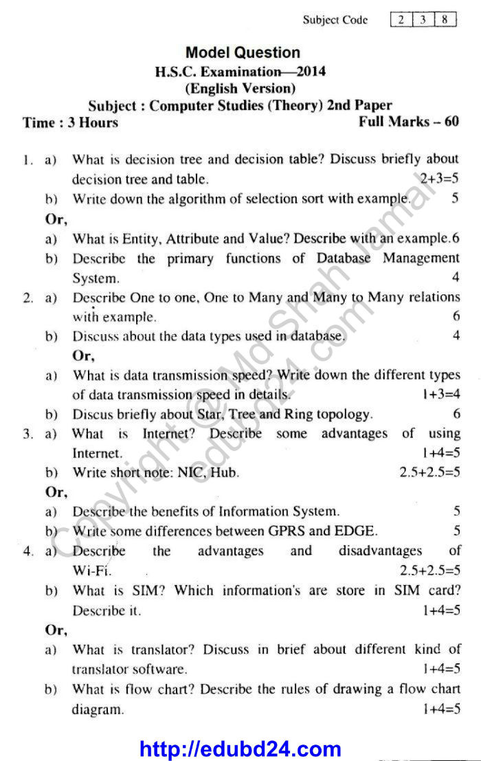 Computer study 27.2.2014 (1)