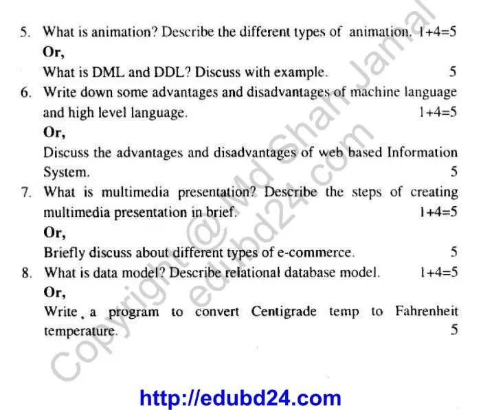 Computer study 27.2.2014 (2)