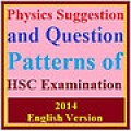 Physics EV