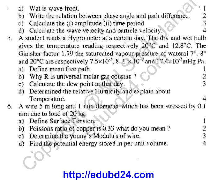 Physics English Version 10.03.2014 (2)