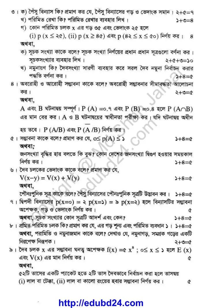 Stat 27.2.2014 (2)