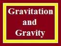 Gravitation11