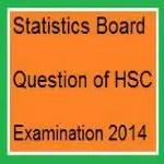 Board Question