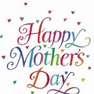 Happy Mother's day Photo Cards and SMS 2014 (8)