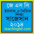 Suggestion and Question Patterns of JSC Examination 2014 13