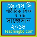 Suggestion and Question Patterns of JSC Examination 2014 10