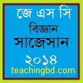 Suggestion and Question Patterns of JSC Examination 2014 4