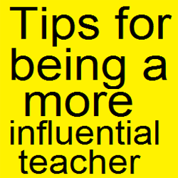 Tips-for-being-a-more-influ
