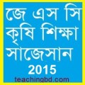 Suggestion and Question Patterns of JSC Examination 2015 2