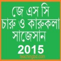 Suggestion and Question Patterns of JSC Examination 2015 6