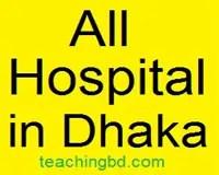All-Hospital-in-Dhaka