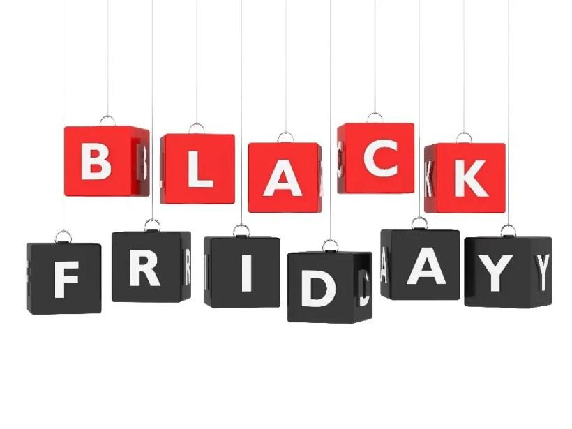 Black Friday brought to you by Kaymu Bangladesh! 2