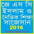 Suggestion and Question Patterns of JSC Examination 2016 3