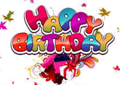 Top Birthday, Messages, Wishes and Birthday Cards 9