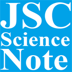 JSC Science Note2 6th Chapter Atomic Structure