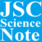 JSC Science Note 6th Chapter Atomic Structure