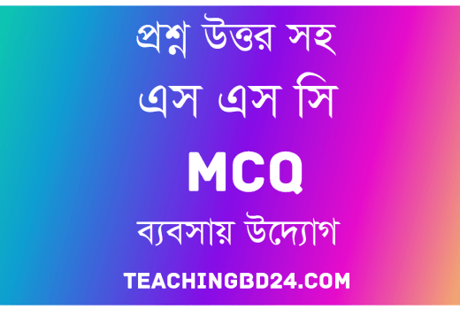 SSC MCQ Question Ans. Lessons Learned from the Lives of Successful Entrepreneurs 11