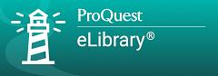 elibrary Database Edition