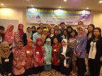 Workshop Indonesia