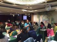 Workshop Taiwan (6)