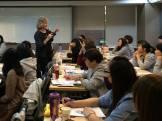 workshop Taiwan (3)