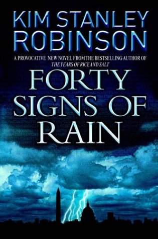 SC1_Forty_Signs_of_Rain