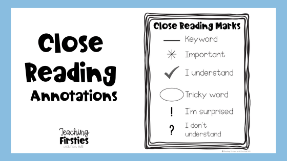 close-reading-annotations