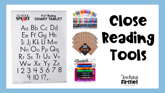 close-reading-tools