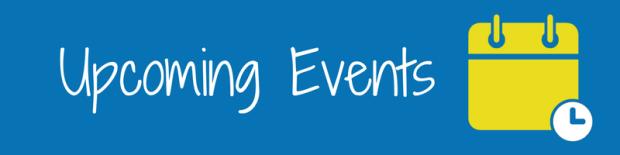 Upcoming Events TeachingForward Jenn Judkins