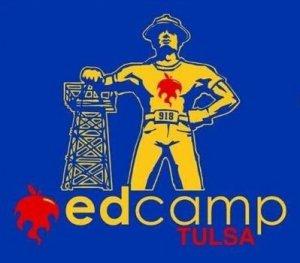 edcamp918