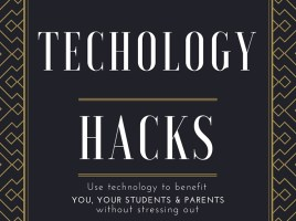 Technology Hacks