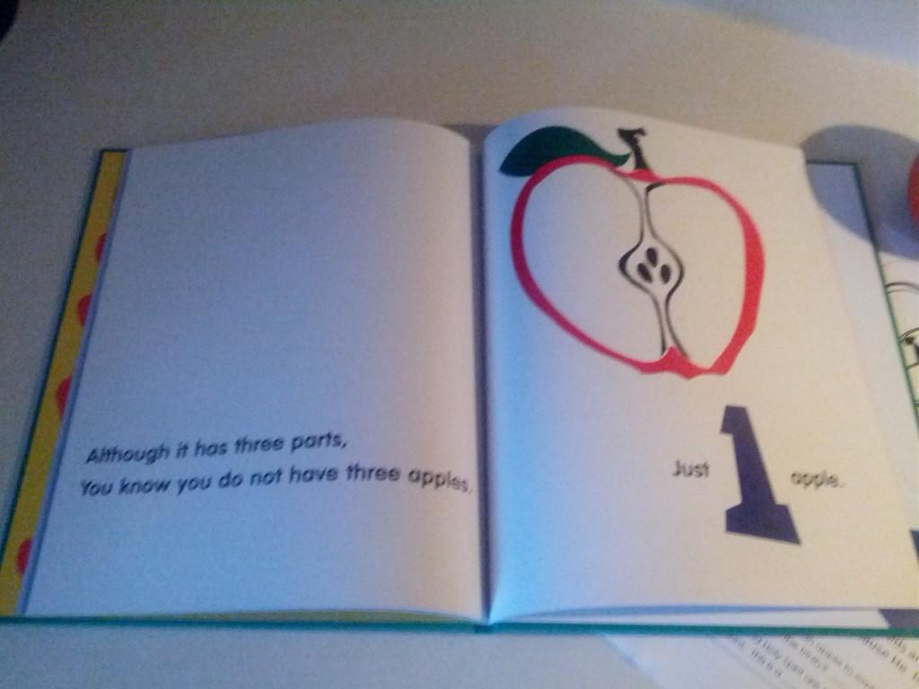 Holy Trinity Lesson Ideas Teaching Heart Blog