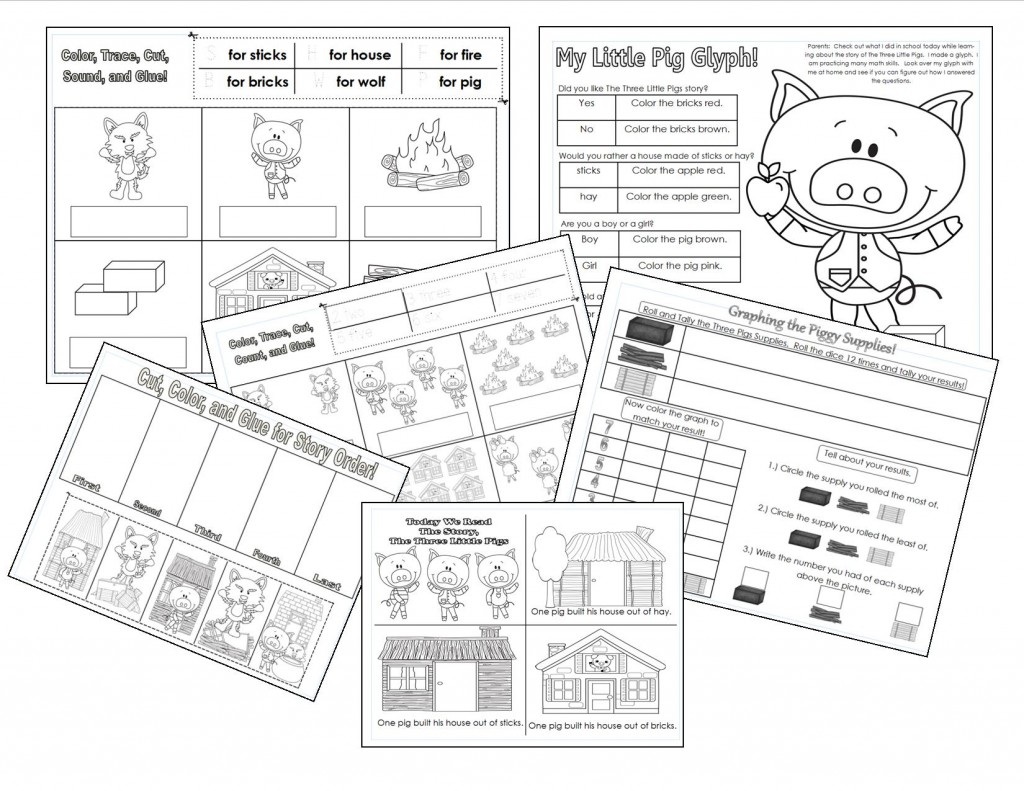Worksheet About Book Report