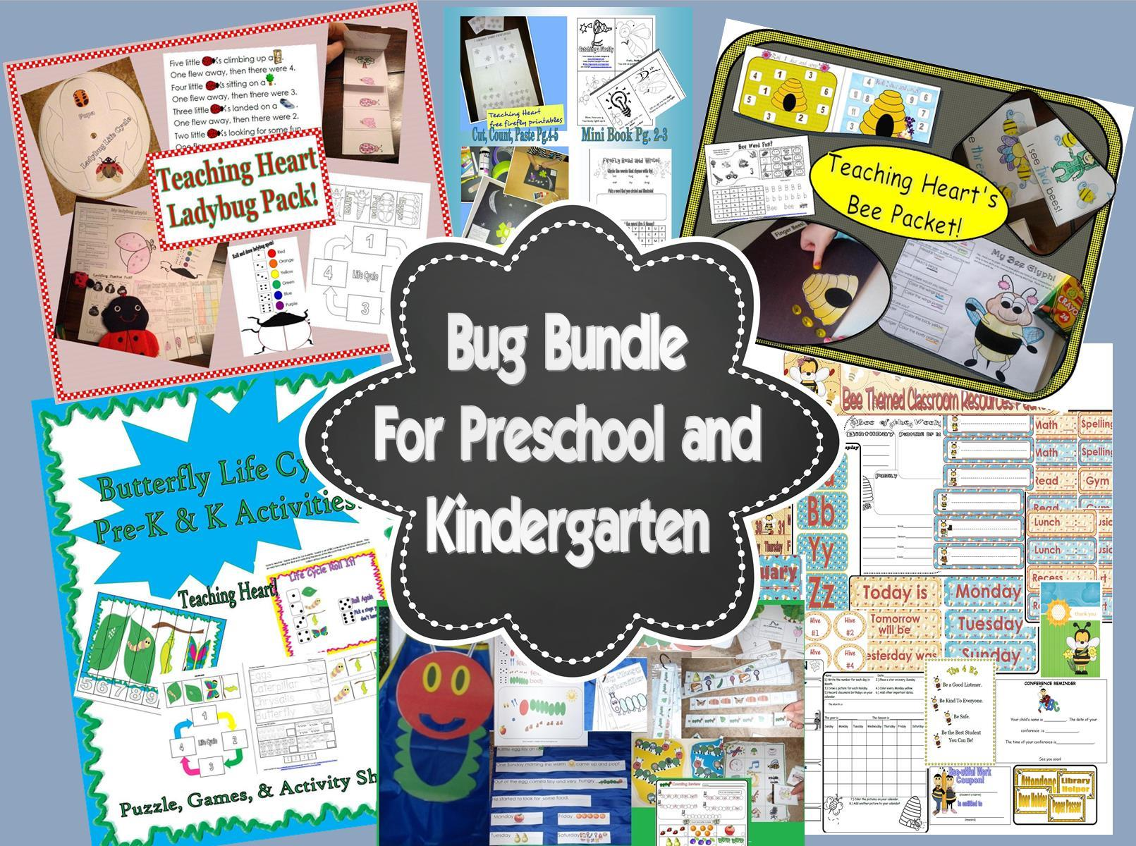 Phonics Worksheets First Grade Bundle And Crafts Reading