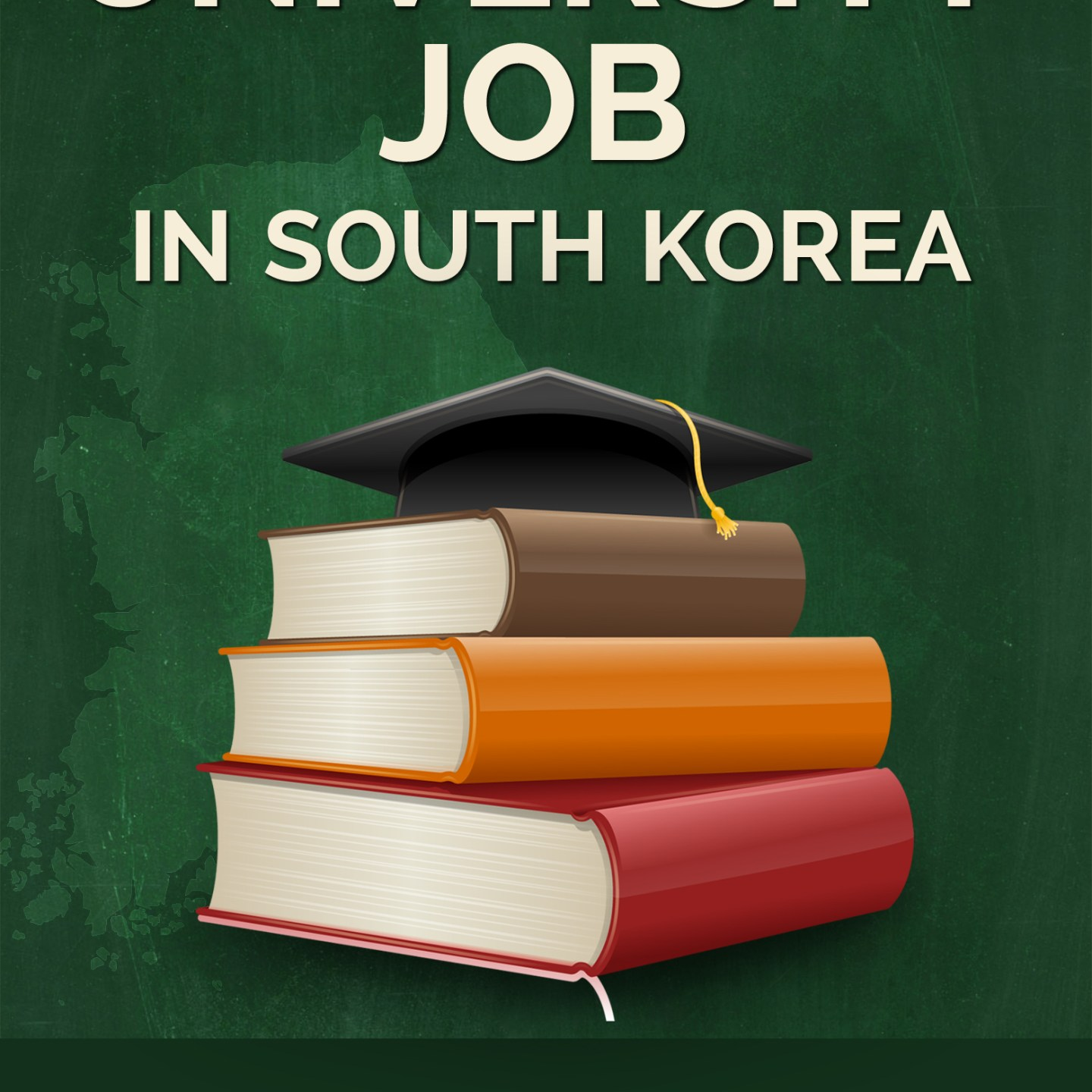 University Jobs Teaching English