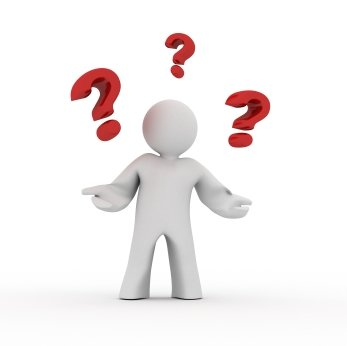 How to Ask Questions- Low Level Students
