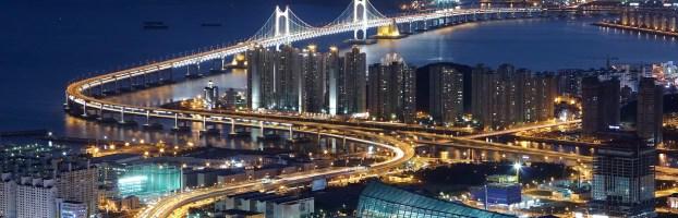 Teaching ESL in Korea: Is it Worth it?