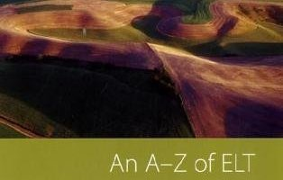 An A-Z of ELT by Scott Thornbury