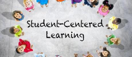 Student Centered vs Teacher Centered Learning