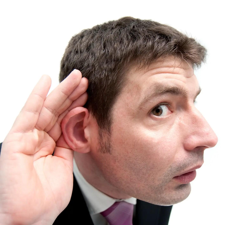 An ESL Listening Lesson Plan Template