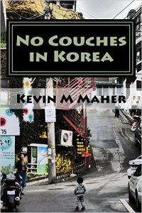 no-couches-in-Korea