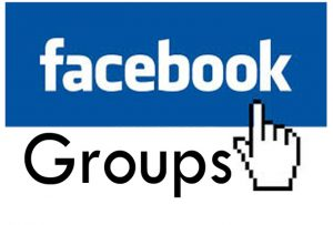 facebook-groups-for-ESL-Teachers