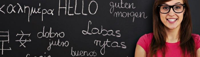 Speak English Better: Study Language Chunks