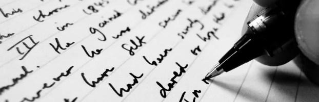 ESL Writing Tip: Always Proofread