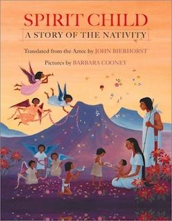 Spirit-Child-A-Story-of-the-Nativity